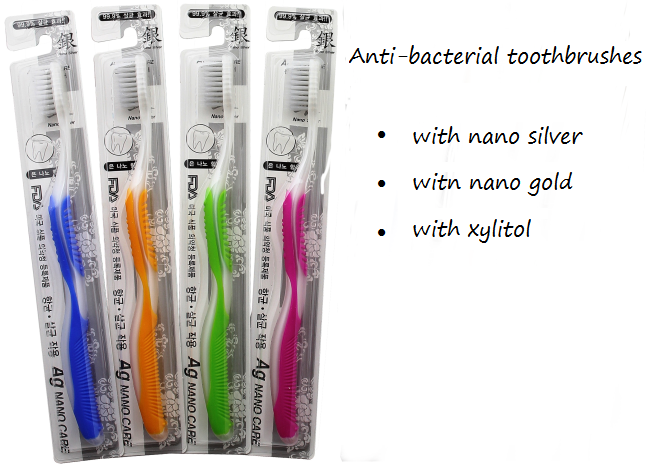 https://www.infozdrave.com/en/toothbrush-with-nano-silver-nano-gold-or-xylitol